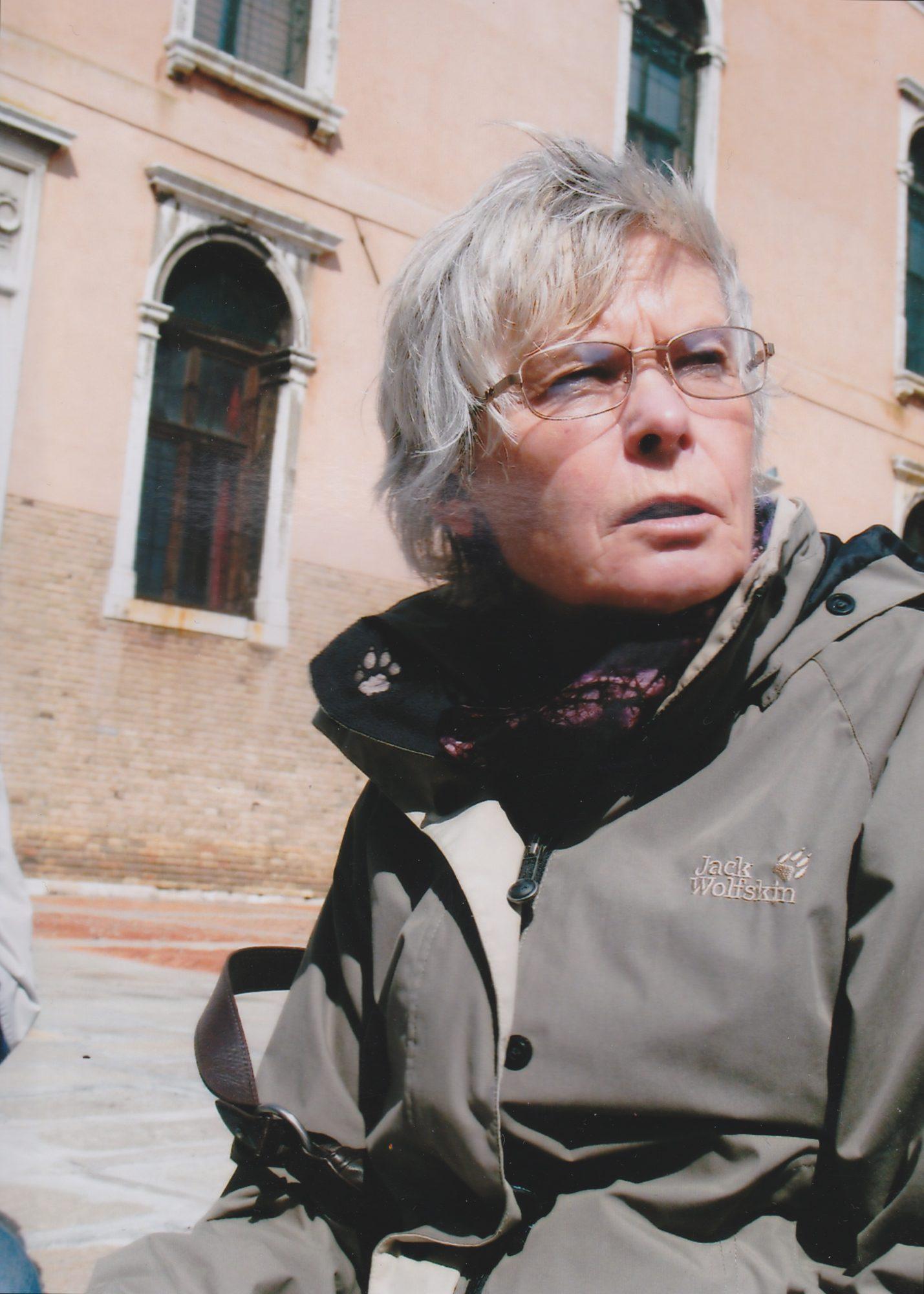 2009 - Venedig