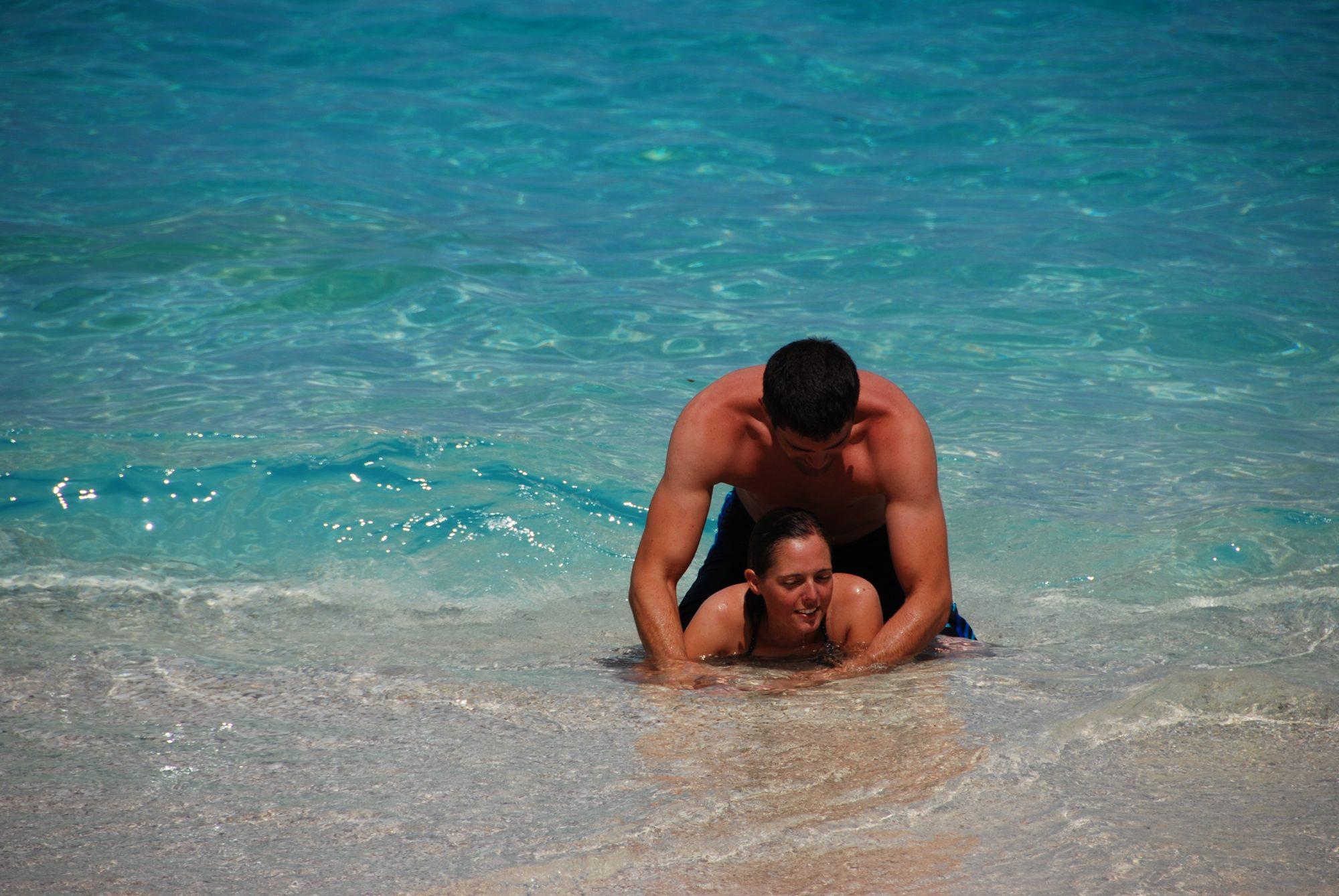 2012 - Sardinien Urlaub