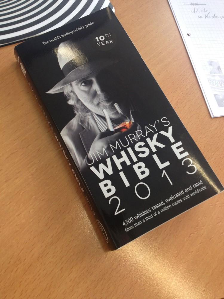 Whiskey Diet