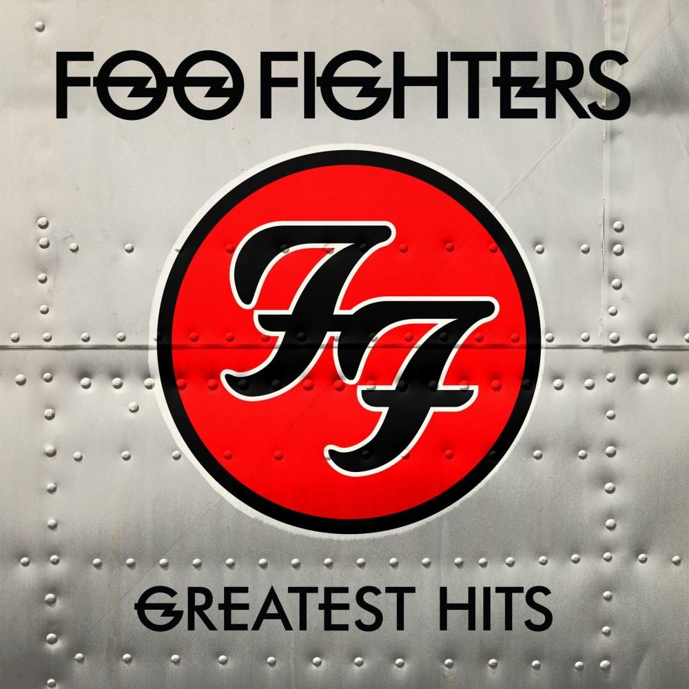 Sechs Alben mit Platinstatus in den USA, 11 Grammys...