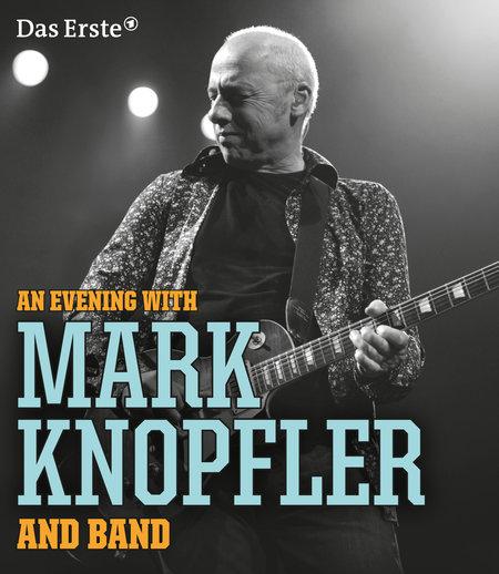 Mark Knopfler - Live