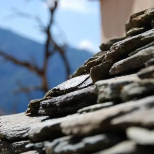 Wanderung am Cap Corse in Richtung Monte Stello